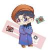 1001_1119936058_avatar