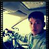 1001_1367091314_avatar