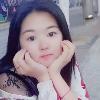 1001_1116572542_avatar