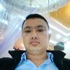 1001_145055990_avatar