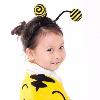 1001_554640309_avatar