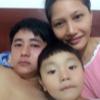 1001_424159317_avatar