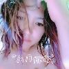 1001_422246903_avatar