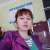 1001_895577424