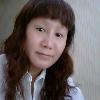1001_1794915270_avatar