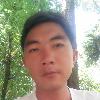 1001_1022451865_avatar