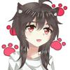 1001_686620528_avatar