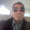 1001_1254536095_avatar
