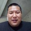 1001_90117103_avatar