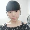 1001_1110908235_avatar