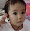 1001_851173674 large avatar