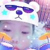 1001_335197384_avatar