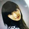 1001_1246192207_avatar