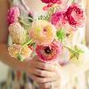 1001_1319551356_avatar
