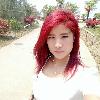 1001_1347593601_avatar