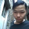 1001_906770341_avatar
