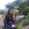 1001_1275870496_avatar