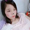 1001_2189806248_avatar