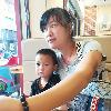 1001_54443010_avatar