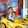 1001_1245322359_avatar