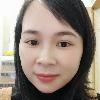 1001_147243307_avatar