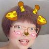 1001_1119381690_avatar