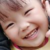 1001_109972547_avatar