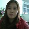 1001_1192270134_avatar