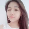 1001_168691003_avatar