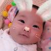 1001_293719652_avatar