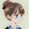 1001_1355393287_avatar