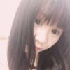 1001_193246903_avatar