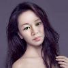 1001_1004678367_avatar