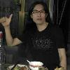 1001_490778731 large avatar