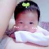 1001_423070415_avatar
