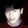 1001_1532431334_avatar