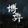 1001_652622428_avatar