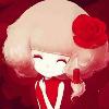 1001_275719444_avatar