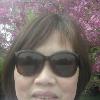 1001_901204385_avatar
