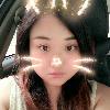 1001_920711384_avatar