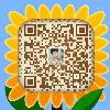 1001_611471744_avatar