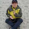 1001_76740666 large avatar