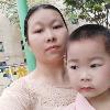 1001_1155210320_avatar