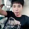 1001_241547524_avatar