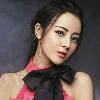 1001_1420216321_avatar
