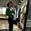 1001_94519800_avatar