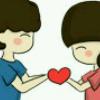 1001_829991336 large avatar