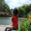 1001_2056920309_avatar