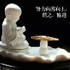 1001_8615257_avatar