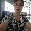 1001_662743101 large avatar